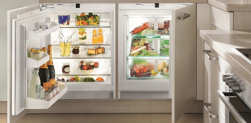 Какой холодильник атлант лучше выбрать: обзор лучших моделей