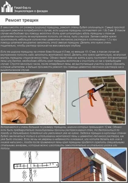 Технология выполнения штукатурных работ: основы, этапы и правила оштукатуривания поверхностей ручным и механизированным способом