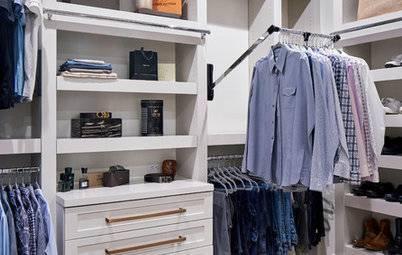Шкаф в прихожую: 130 фото самых модных и актуальных тенденций шкафов