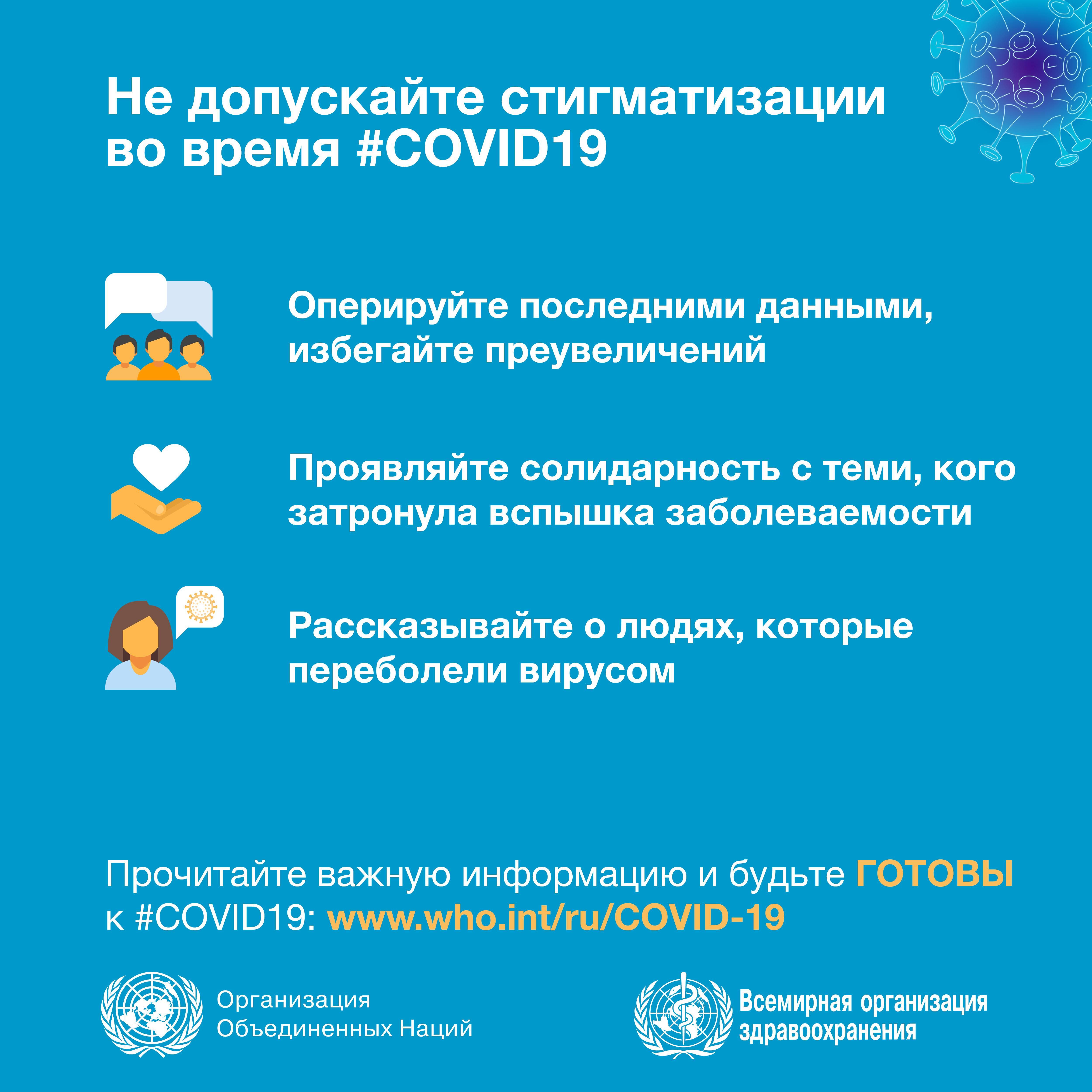 Как предотвратить заражение коронавирусом - wikihow