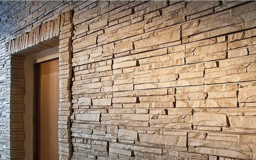 Сайдинг под камень (42 фото): фасадный виниловый и пластиковый сайдинг для домов, примеры построек обшитых сайдингом, тонкости внешней отделки
