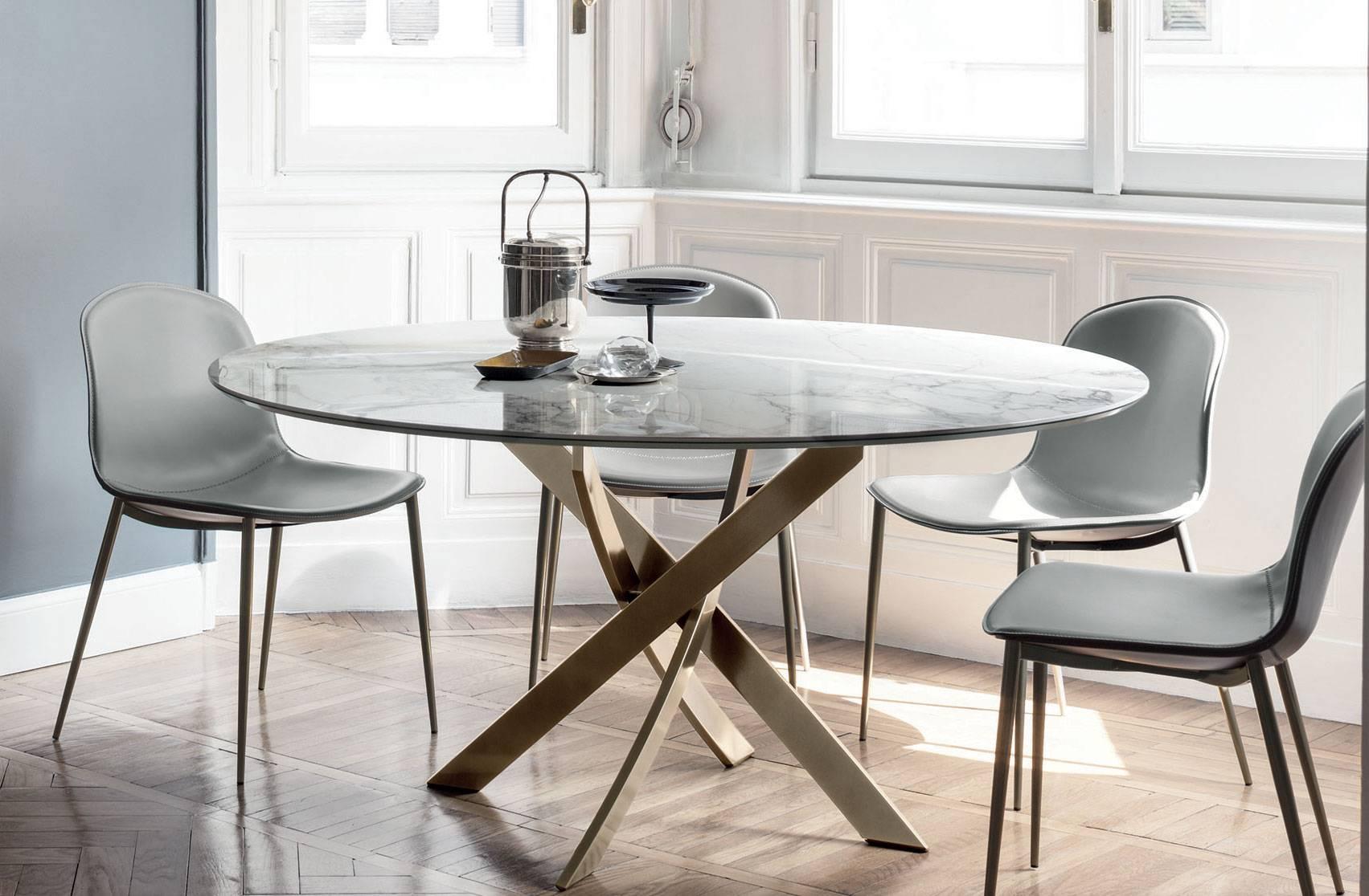 Стол со стеклянной столешницей: какой выбрать, отзывы покупателей