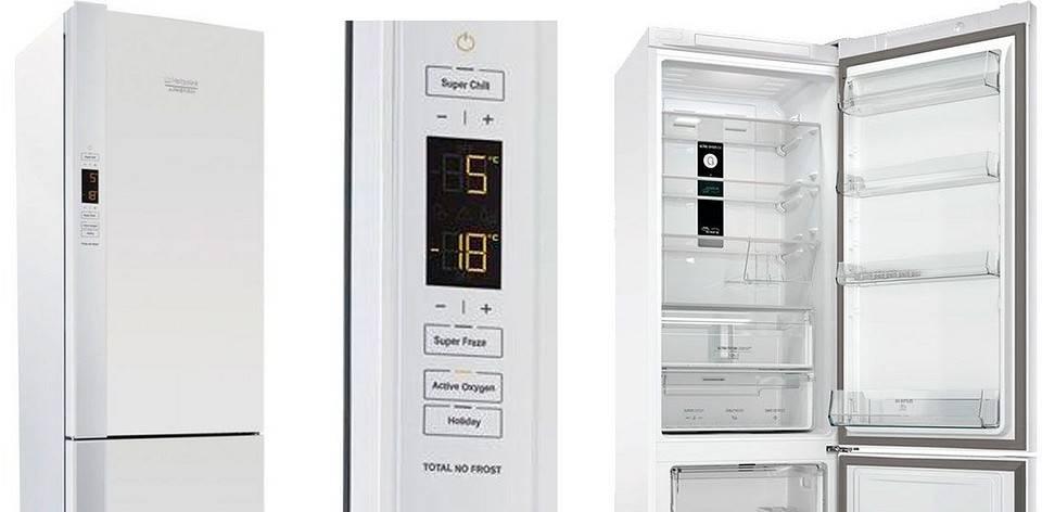 12 лучших встраиваемых холодильников