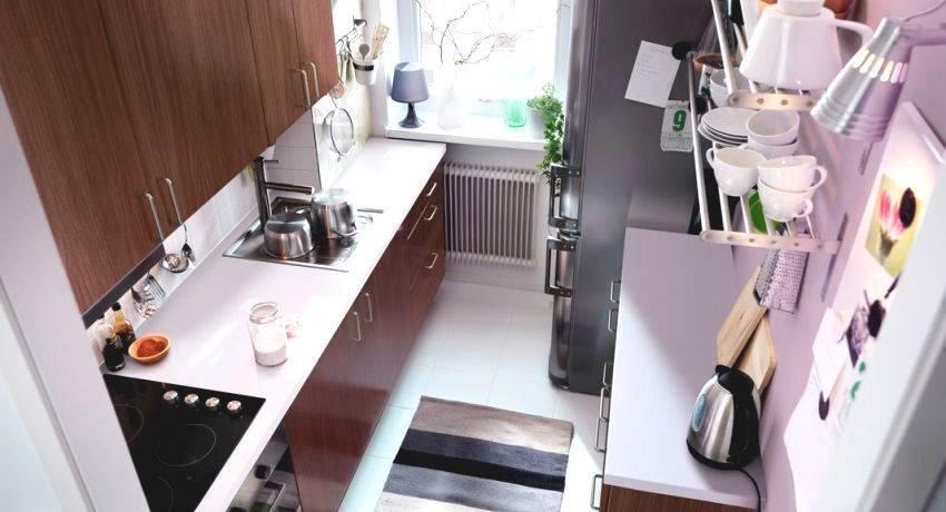 Декор для кухни своими руками   100+ творческих идей и фото !!!