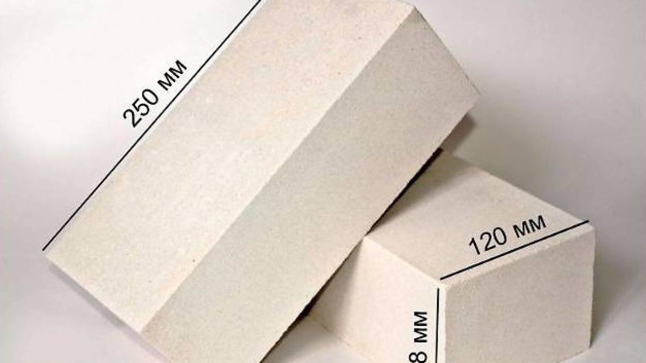 Силикатный кирпич (камень): размеры, свойства, достоинства и недостатки, стоимость   строительные материалы