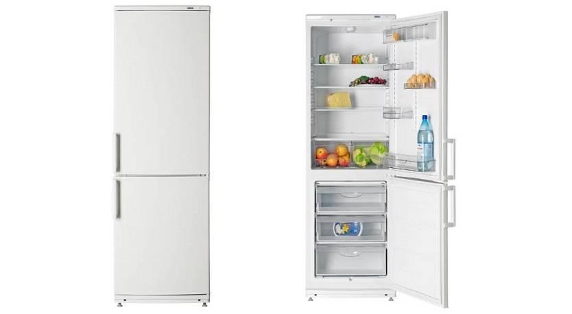 Лучшие холодильники 2021 – рейтинг топ-5 популярных моделей