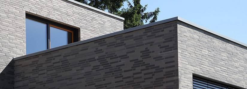Клинкерная плитка (106 фото): что это такое, белые покрытия для внутренней отделки стен, размеры клинкера