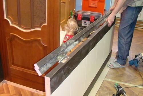 Установка петель на межкомнатную дверь: основные способы и альтернатива | двери дома