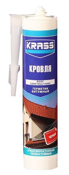 Клей-герметик: черный и прозрачный монтажный клей для металла и полипропилена, жидкая резина «титан» и «момент», «фиксатор 3», отзывы