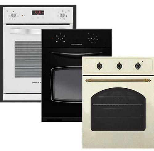 Как выбрать газовую плиту с хорошей духовкой? современные кухонные плиты с духовым шкафом, тонкости выбора больших комбинированных и других моделей