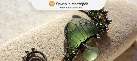 Морской декор: гармония вечного лета в уютном доме (26 фото). морской стиль в интерьере: описание, выбор цвета, отделки, мебели и декора украсить двор в морском стиле