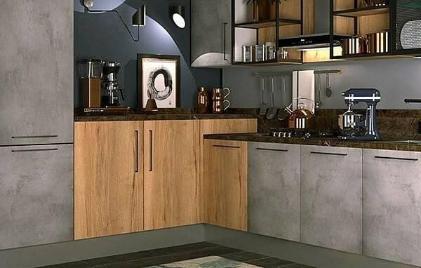 Размеры барной стойки и стульев для кухни – наглядные примеры с фото в интерьере
