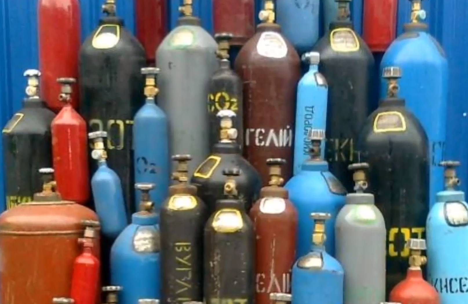 Обзор лучших туристических газовых плит с разным способом подключения газового баллона