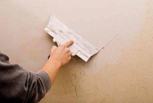 Как штукатурить стены: подробное описание работ. полное руководство для начинающих мастеров