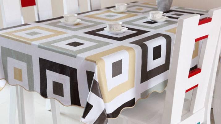 Интерьер мастер-класс шитьё красивый угол на скатерти это просто ткань