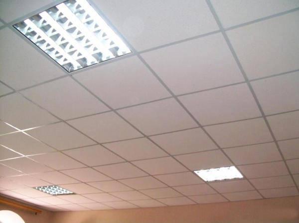 Потолок армстронг – современные идеи дизайна от ведущего производителя (115 фото) – строительный портал – strojka-gid.ru