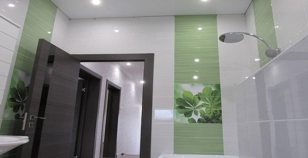 Ремонт и отделка ванной комнаты с материалами под ключ недорого в москве: фото и цены смотрите на сайте