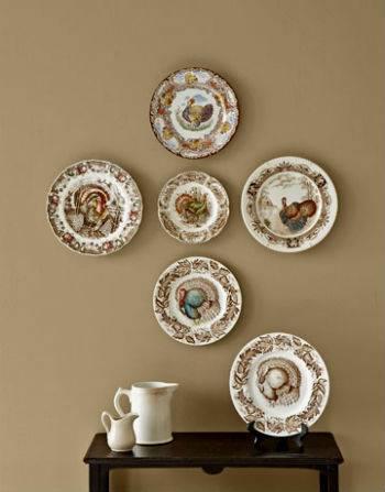 Поделки для интерьера своими руками, красивые и оригинальные декоративные украшения для квартиры, деревянные фигурки из веток бумаги и шишек