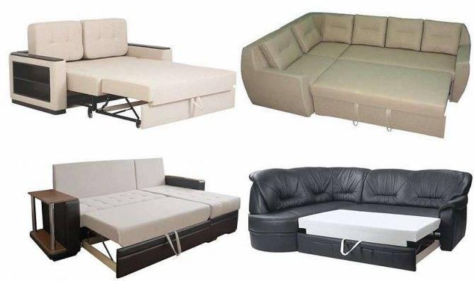 Лучшие производители диванов на 2021 год