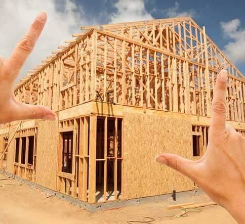 Почему дома прямоугольной формы — это экономия ваших денег? узнайте почему