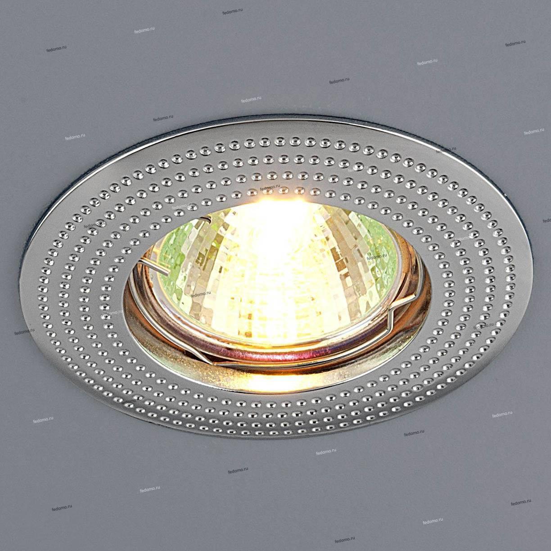 Как менять лампочки в натяжном потолке – способы замены разных видов ламп