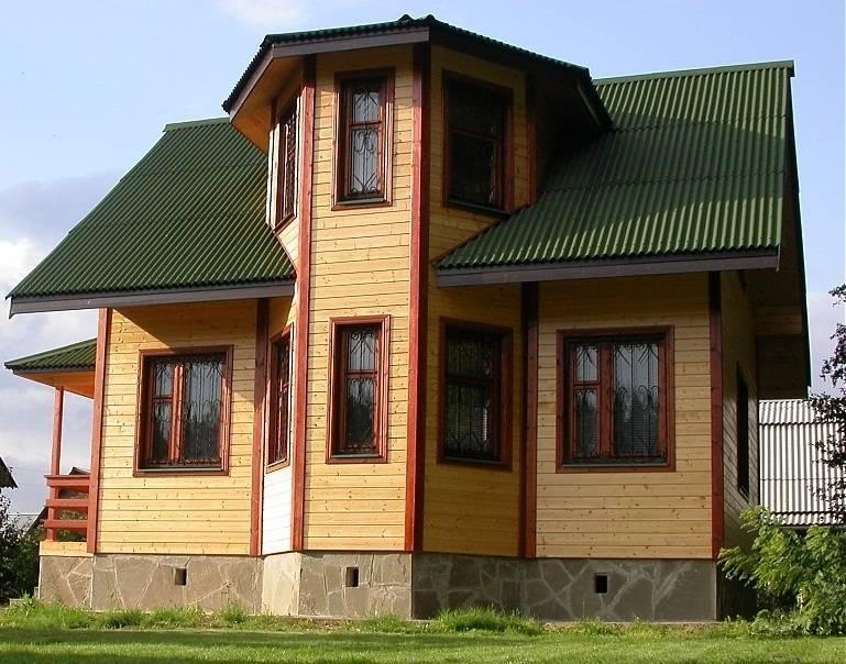 Эркер (97 фото): что это такое в архитектуре? размеры эркеров в доме и квартире, прямоугольные и треугольные эркеры, другие виды