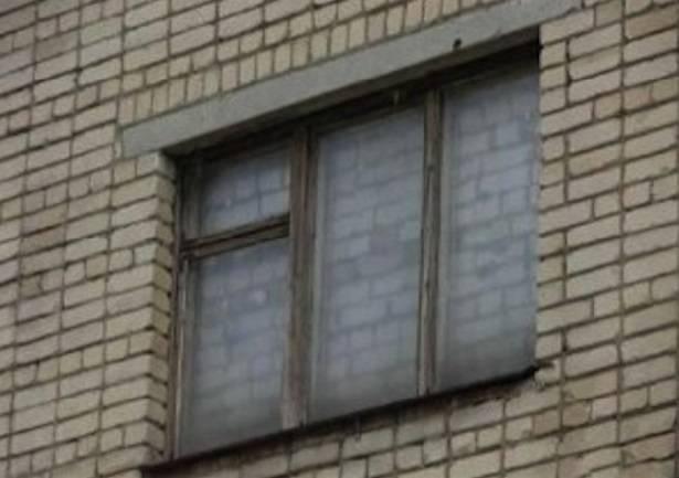 Ошибки «профессионалов» при строительстве дома