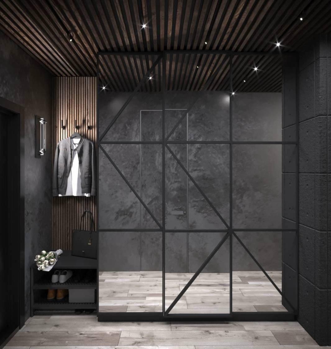 Отделка стен в доме: обзор лучших материалов и технологий. 90 фото вариантов дизайна стен в частном доме