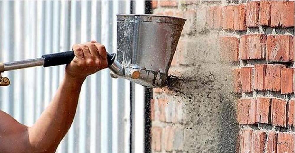Декоративная штукатурка своими руками: варианты применения в интерьере, нюансы оформления и советы как нанести отделку для стен (135 фото и видео)