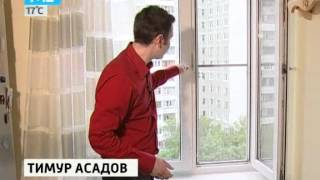 Как защитить балкон от солнца и летней жары: популярные способы