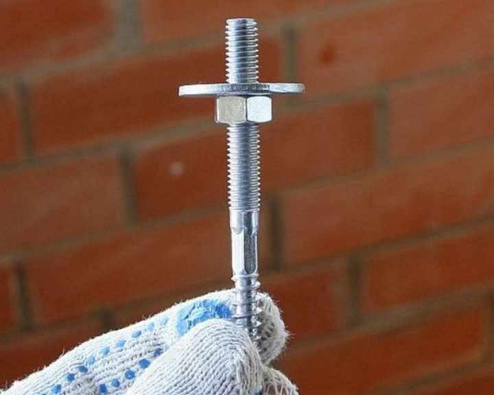 Укладка пола: устройство и циклевка напольного покрытия, как сделать пол квартире своими руками, как поменять конструкцию для пола