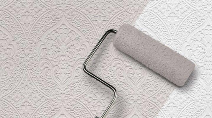 Какая шпаклевка лучше для стен под обои: какой шпаклевать, какую выбрать для гипсокартона, шпатлевка финишная, виды правила выбора: какая шпаклевка лучше для стен под обои – дизайн интерьера и ремонт квартиры своими руками