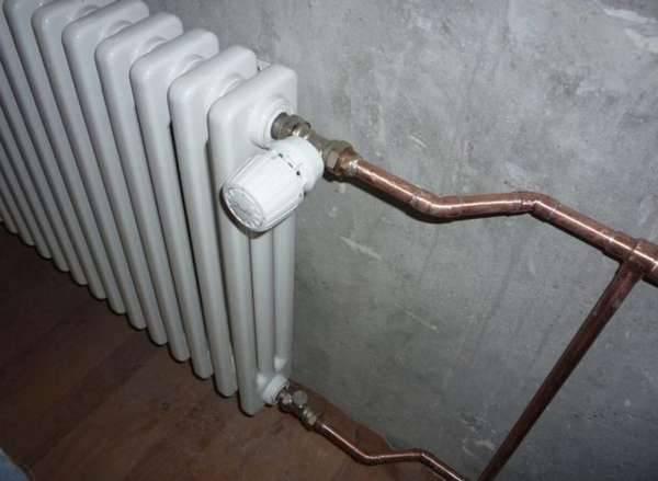 Байпас в системе отопления: что это такое и важность установки