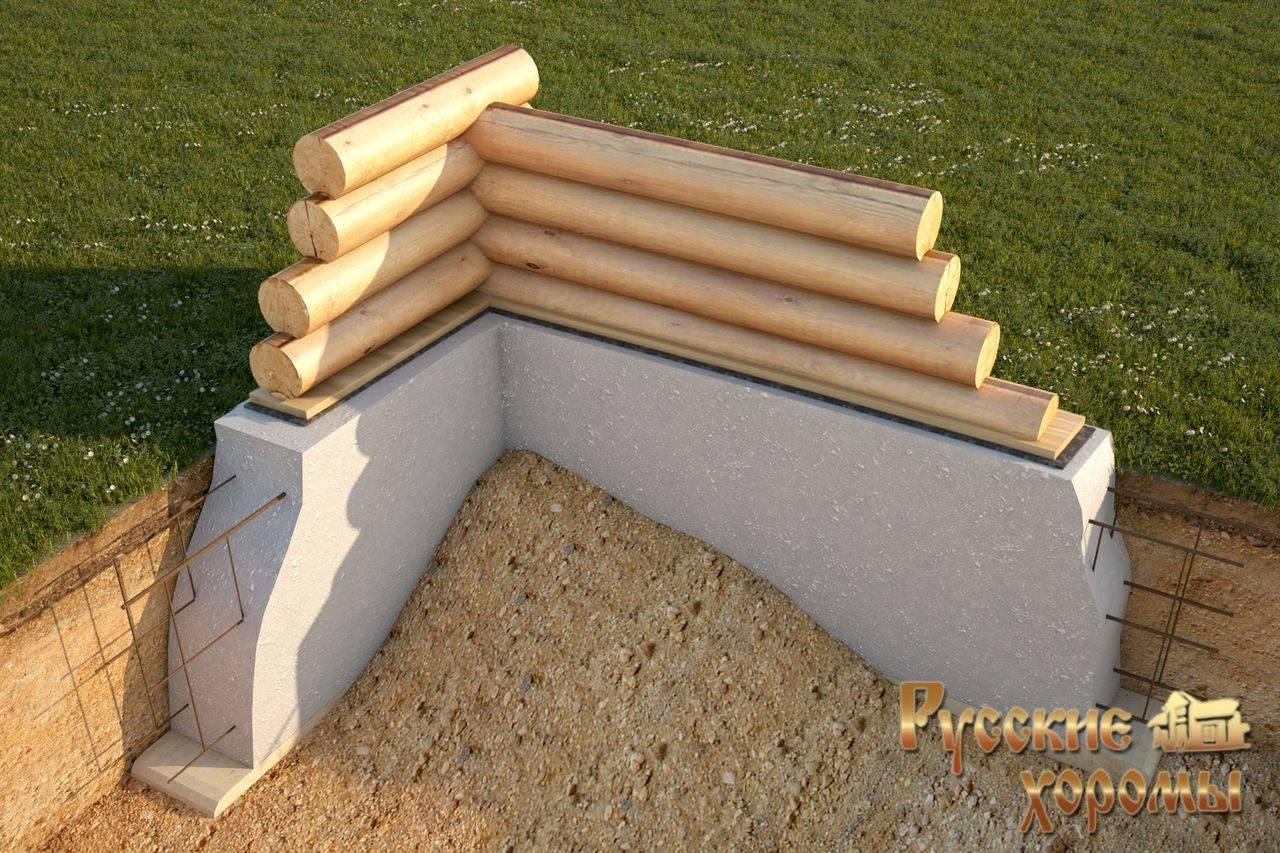 Как залить фундамент, чтобы дом не рухнул: 8 главных ошибок при планировании и заливке