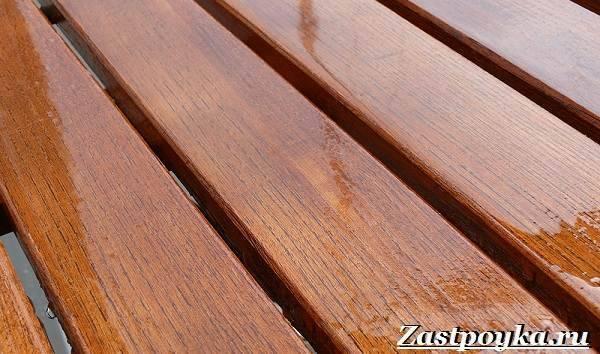 Древесно-полимерный композит: жидкое дерево для отделки | строительство. деревянные и др. материалы