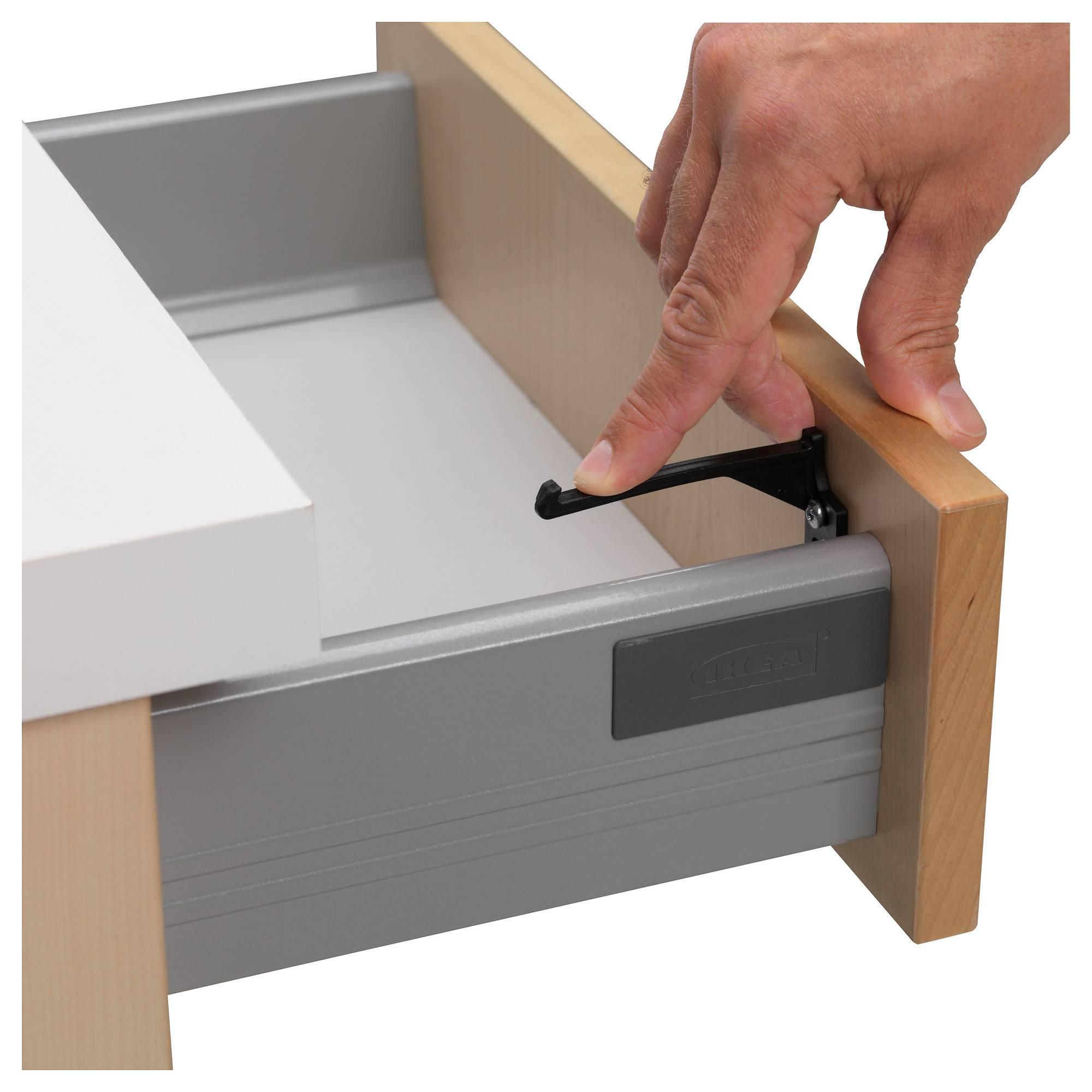 Невидимые защелки, для дверей для обеспечения безопасности детей, 4-12 замков + 1-3 ключа