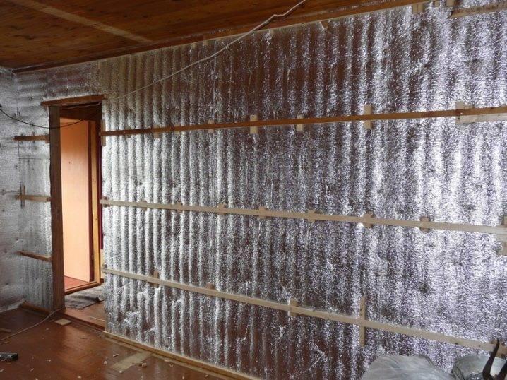 Вагонка на потолок своими руками: дизайн и монтаж