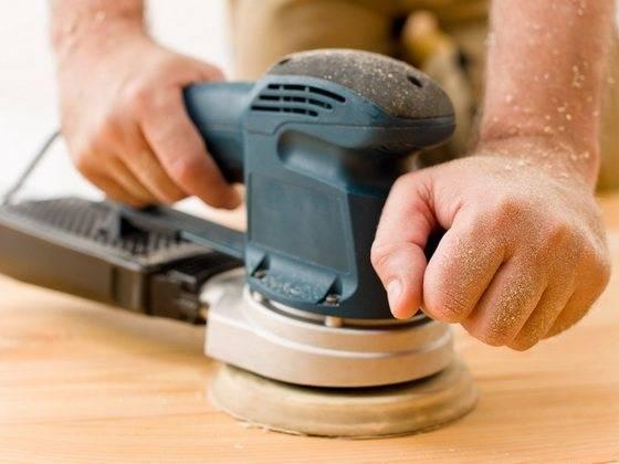 Как подготовить диски к покраске и правильно их зачистить?