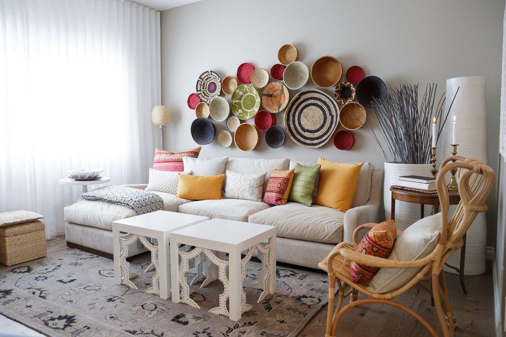 Осенний декор комнаты: 70 фото-идей для тепла иуюта