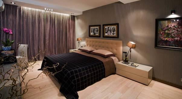 Комфортные метры: выбираем оптимальную площадь квартиры