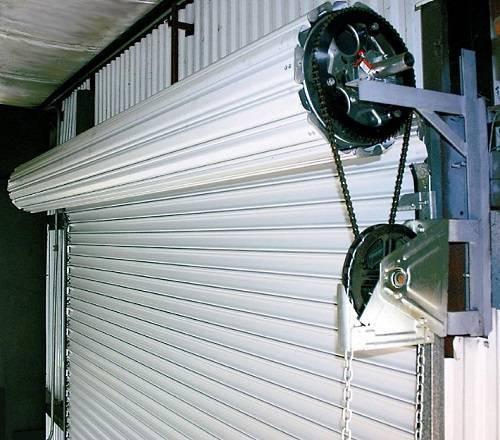 Автоматика для ворот (51 фото): характеристики приводов came и comunello, особенности электропривода nice