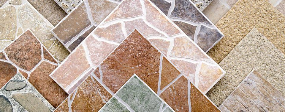 Жидкий камень: искусственный гранит для стен, гранитные технологии для столешницы, изготовление granistone своими руками в домашних условиях