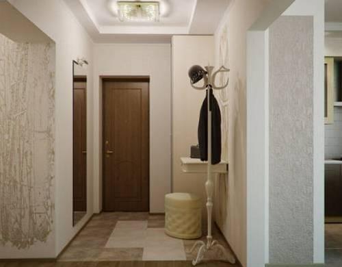 Какой цвет стен выбрать: нюансы оформления (40 фото)