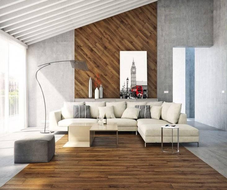Деревянные панели для внутренней отделки стен: обшивка в квартире панелями из натурального массива дерева, реечными декоративными стеновыми панелями