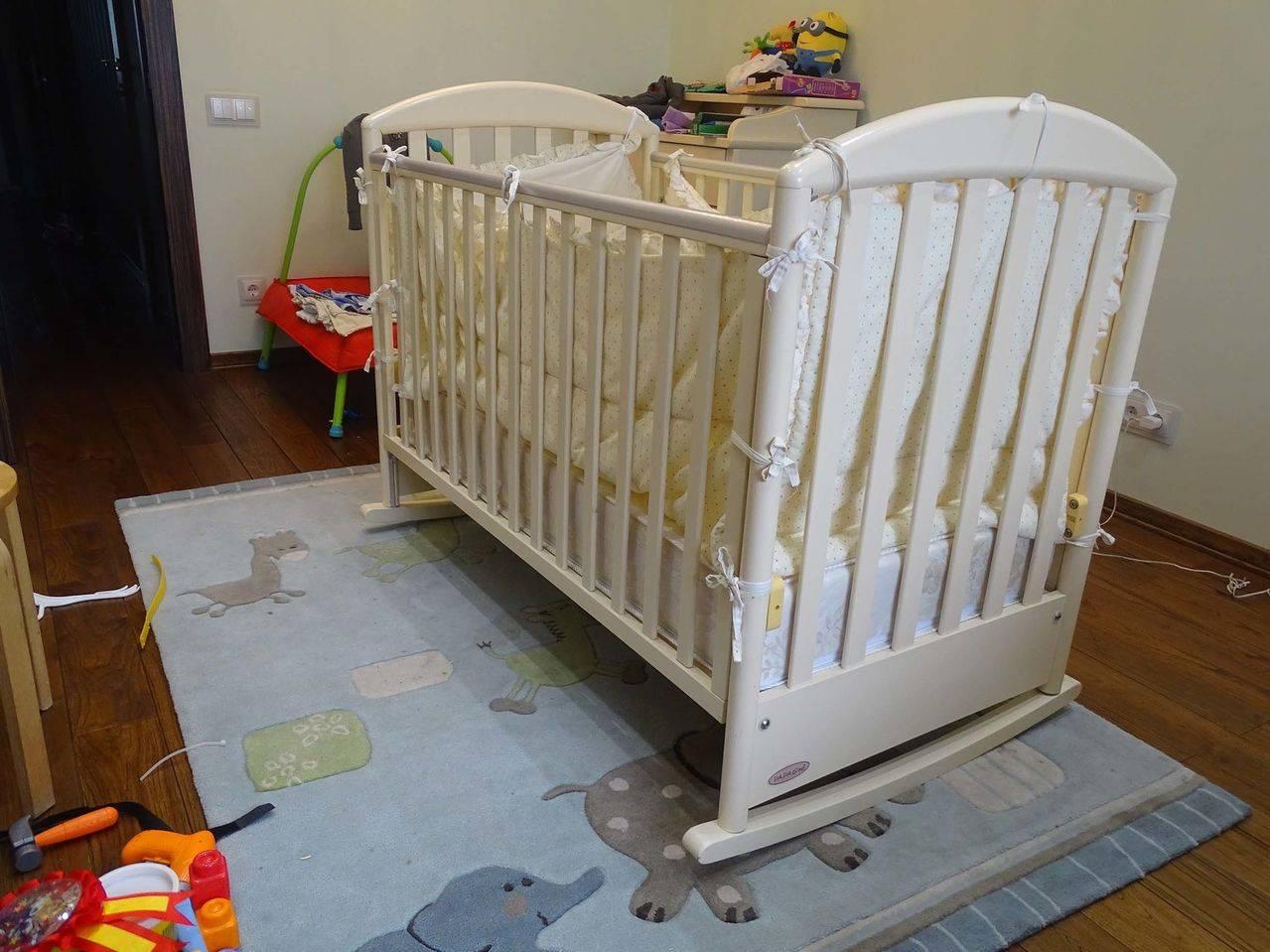 Детская двухъярусная кровать: обзор лучших моделей, фото и советы по выбору :: syl.ru