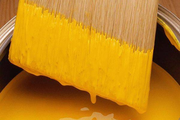 Водоэмульсионная и акриловая краска: чем отличаются, какую лучше выбрать, в чем разница, отличия составов
