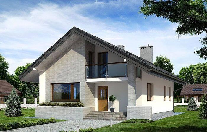 Этапы строительства дома – от выбора участка до отделочных работ