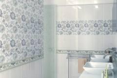 Плитка kerama marazzi: изысканный стиль и оригинальный дизайн