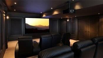 Готовый бизнес-план кинотеатра с расчетами: пошаговая инструкция, как открыть свой зал в небольшом городе с технологией 3d с нуля и сколько это стоит