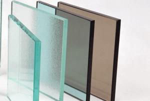 Какой стеклопакет лучше однокамерный или двухкамерный